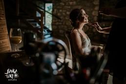 fotografo de bodas donostia destination wedding san sebastian euskadi gipuzkoa bangalore estudio20