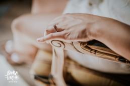 fotografo de bodas donostia destination wedding san sebastian euskadi gipuzkoa bangalore estudio27