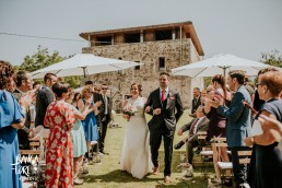 fotografo de bodas donostia destination wedding san sebastian euskadi gipuzkoa bangalore estudio81