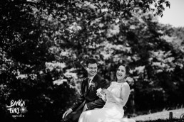 fotografo de bodas donostia destination wedding san sebastian euskadi gipuzkoa bangalore estudio87