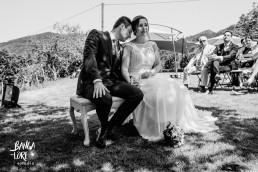 fotografo de bodas donostia destination wedding san sebastian euskadi gipuzkoa bangalore estudio88