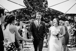 fotografo de bodas donostia destination wedding san sebastian euskadi gipuzkoa bangalore estudio95