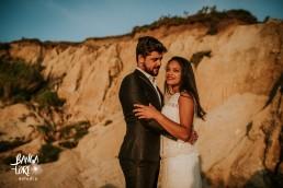 fotografo de bodas irun donostia san sebastian renteria bodas reportaje fotografos de boda BangaLore Estudio-12