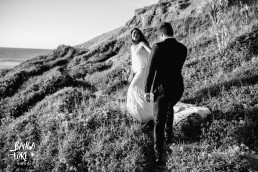 fotografo de bodas irun donostia san sebastian renteria bodas reportaje fotografos de boda BangaLore Estudio-4