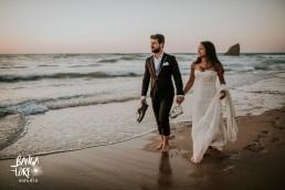 fotografo de bodas irun donostia san sebastian renteria bodas reportaje fotografos de boda BangaLore Estudio-40