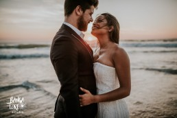 fotografo de bodas irun donostia san sebastian renteria bodas reportaje fotografos de boda BangaLore Estudio-42