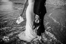 fotografo de bodas irun donostia san sebastian renteria bodas reportaje fotografos de boda BangaLore Estudio-45