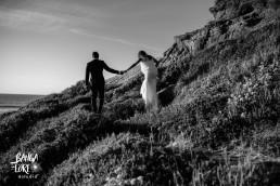 fotografo de bodas irun donostia san sebastian renteria bodas reportaje fotografos de boda BangaLore Estudio-5