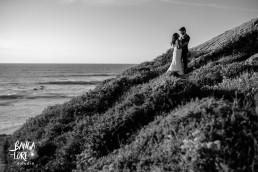fotografo de bodas irun donostia san sebastian renteria bodas reportaje fotografos de boda BangaLore Estudio-7