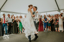 fotografos de boda hondarribia donostia irun gipuzkoa fotografia bodas reportaje BangaLore Estudio-102