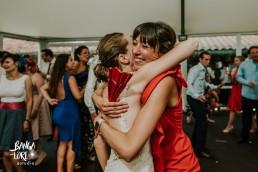 fotografos de boda hondarribia donostia irun gipuzkoa fotografia bodas reportaje BangaLore Estudio-115