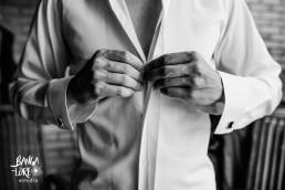 fotografos de boda hondarribia donostia irun gipuzkoa fotografia bodas reportaje BangaLore Estudio-20