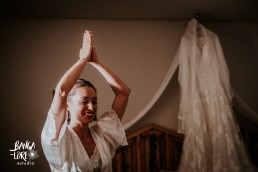 fotografos de boda hondarribia donostia irun gipuzkoa fotografia bodas reportaje BangaLore Estudio-29