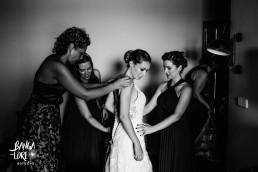 fotografos de boda hondarribia donostia irun gipuzkoa fotografia bodas reportaje BangaLore Estudio-30