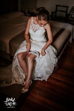fotografos de boda hondarribia donostia irun gipuzkoa fotografia bodas reportaje BangaLore Estudio-32