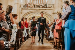 fotografos de boda hondarribia donostia irun gipuzkoa fotografia bodas reportaje BangaLore Estudio-38
