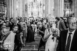 fotografos de boda hondarribia donostia irun gipuzkoa fotografia bodas reportaje BangaLore Estudio-39
