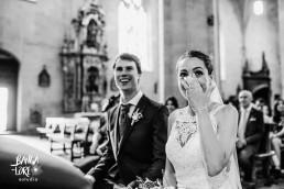 fotografos de boda hondarribia donostia irun gipuzkoa fotografia bodas reportaje BangaLore Estudio-49
