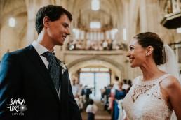 fotografos de boda hondarribia donostia irun gipuzkoa fotografia bodas reportaje BangaLore Estudio-51