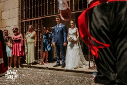 fotografos de boda hondarribia donostia irun gipuzkoa fotografia bodas reportaje BangaLore Estudio-56