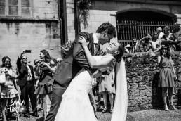 fotografos de boda hondarribia donostia irun gipuzkoa fotografia bodas reportaje BangaLore Estudio-58