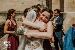 fotografos de boda hondarribia donostia irun gipuzkoa fotografia bodas reportaje BangaLore Estudio-62