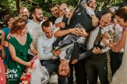 fotografos de boda hondarribia donostia irun gipuzkoa fotografia bodas reportaje BangaLore Estudio-76