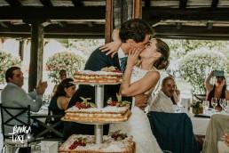 fotografos de boda hondarribia donostia irun gipuzkoa fotografia bodas reportaje BangaLore Estudio-82
