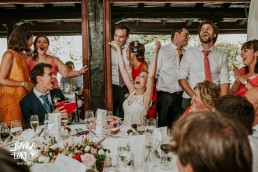 fotografos de boda hondarribia donostia irun gipuzkoa fotografia bodas reportaje BangaLore Estudio-86