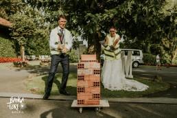 fotografos de boda hondarribia donostia irun gipuzkoa fotografia bodas reportaje BangaLore Estudio-87