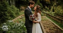 fotografo-de-bodas-donostia-san-sebastian-gipuzkoa-irun-fotos-boda-bangalore-estudio
