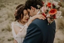 fotografos de boda donostia irun renteria san sebastian gipuzkoa guipuzcoa fotos bodas fotografo BangaLore Estudio-10
