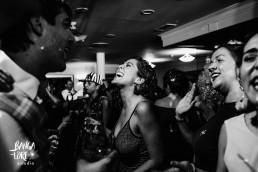 fotografos de boda donostia irun renteria san sebastian gipuzkoa guipuzcoa fotos bodas fotografo BangaLore Estudio-101