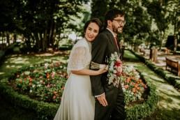 fotografos de boda donostia irun renteria san sebastian gipuzkoa guipuzcoa fotos bodas fotografo BangaLore Estudio-104