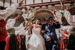 fotografos de boda donostia irun renteria san sebastian gipuzkoa guipuzcoa fotos bodas fotografo BangaLore Estudio-113