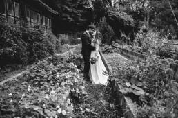 fotografos de boda donostia irun renteria san sebastian gipuzkoa guipuzcoa fotos bodas fotografo BangaLore Estudio-118