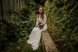 fotografos de boda donostia irun renteria san sebastian gipuzkoa guipuzcoa fotos bodas fotografo BangaLore Estudio-120