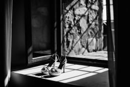 fotografos de boda donostia irun renteria san sebastian gipuzkoa guipuzcoa fotos bodas fotografo BangaLore Estudio-129