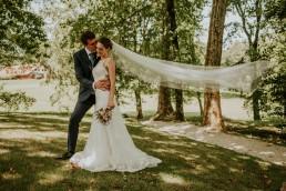 fotografos de boda donostia irun renteria san sebastian gipuzkoa guipuzcoa fotos bodas fotografo BangaLore Estudio-138