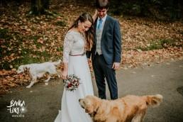 fotografos de boda donostia irun renteria san sebastian gipuzkoa guipuzcoa fotos bodas fotografo BangaLore Estudio-28