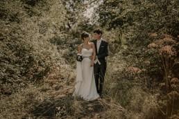 fotografos de boda donostia irun renteria san sebastian gipuzkoa guipuzcoa fotos bodas fotografo BangaLore Estudio-3