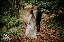 fotografos de boda donostia irun renteria san sebastian gipuzkoa guipuzcoa fotos bodas fotografo BangaLore Estudio-30