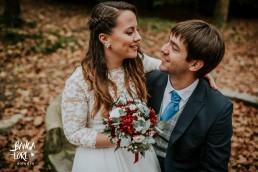 fotografos de boda donostia irun renteria san sebastian gipuzkoa guipuzcoa fotos bodas fotografo BangaLore Estudio-32