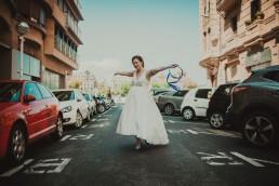 fotografos de boda donostia irun renteria san sebastian gipuzkoa guipuzcoa fotos bodas fotografo BangaLore Estudio-34