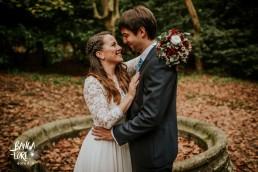 fotografos de boda donostia irun renteria san sebastian gipuzkoa guipuzcoa fotos bodas fotografo BangaLore Estudio-35