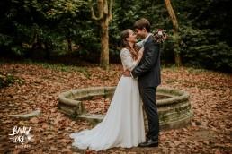 fotografos de boda donostia irun renteria san sebastian gipuzkoa guipuzcoa fotos bodas fotografo BangaLore Estudio-36