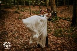fotografos de boda donostia irun renteria san sebastian gipuzkoa guipuzcoa fotos bodas fotografo BangaLore Estudio-37