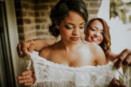 fotografos de boda donostia irun renteria san sebastian gipuzkoa guipuzcoa fotos bodas fotografo BangaLore Estudio-38