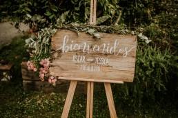 fotografos de boda donostia irun renteria san sebastian gipuzkoa guipuzcoa fotos bodas fotografo BangaLore Estudio-39