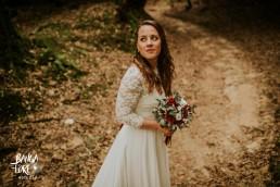 fotografos de boda donostia irun renteria san sebastian gipuzkoa guipuzcoa fotos bodas fotografo BangaLore Estudio-40